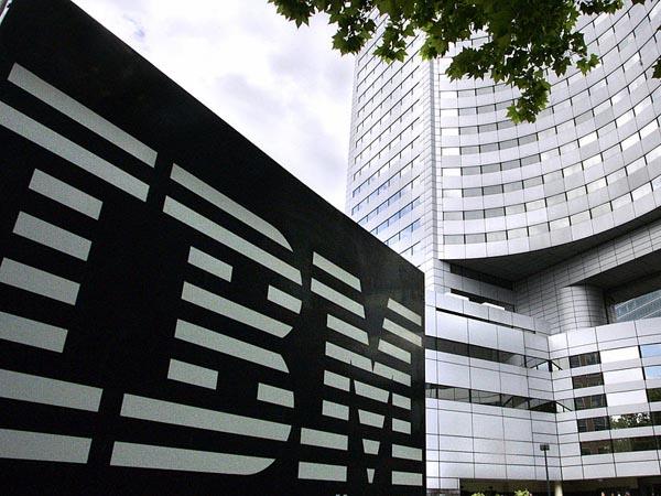 IBM приобрела Agile 3 Solutions для управления информационными рисками