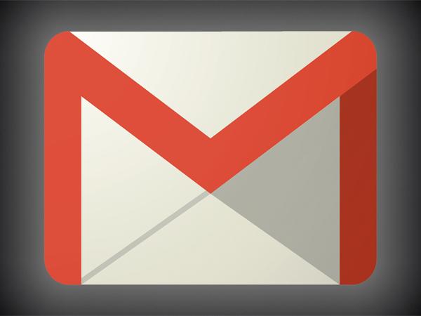 В Gmail запретят прикреплять JavaScript-файлы как вложения к письмам