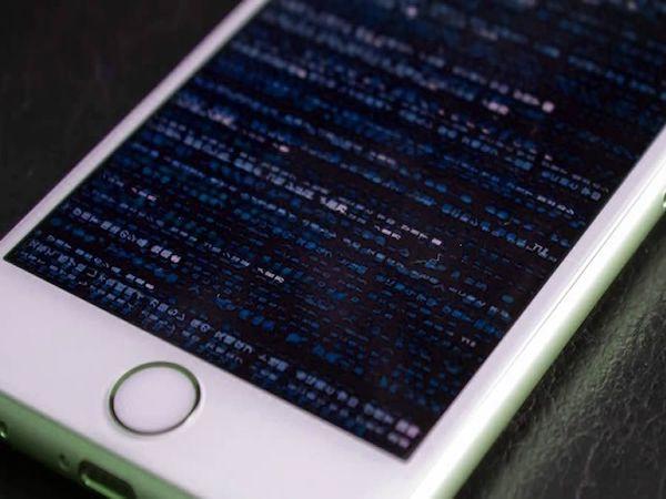 Apple успешно победила инструмент для взлома iPhone GrayKey