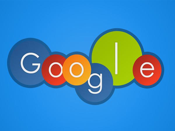 Google обязали выплатить 20 миллионов из-за антивирусных патентов Chrome