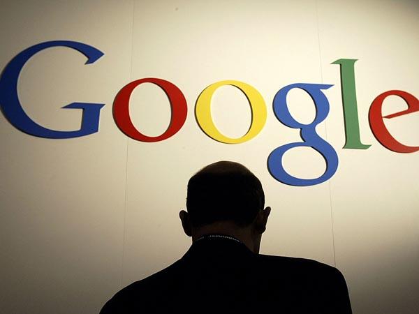 Google исключила 30 тысяч HTTPS-сертификатов Symantec