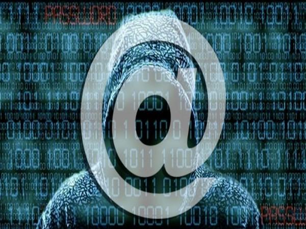 Киберпреступники рассылали банкам письма от имени Центробанка и ФинЦЕРТ