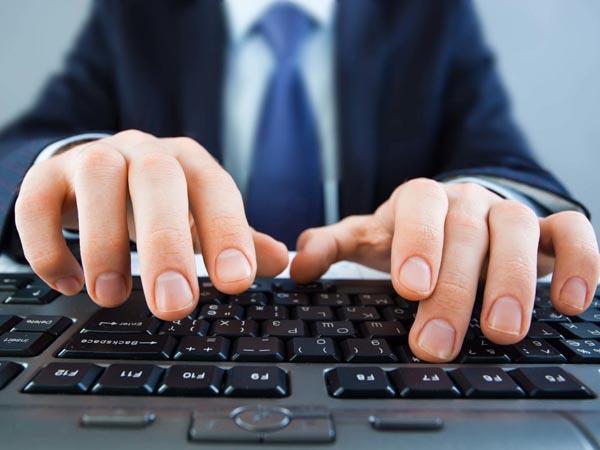 Создан кейлоггер, перехватывающий нажатия клавиш через Wi-Fi