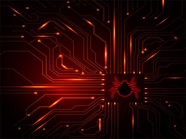 Уязвимость в Apache Struts используется в реальных атаках
