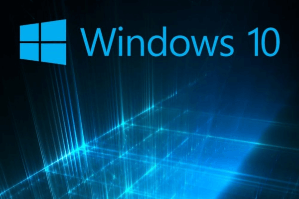 Уязвимость в функции Secure Boot ставит под угрозу Windows-устройства