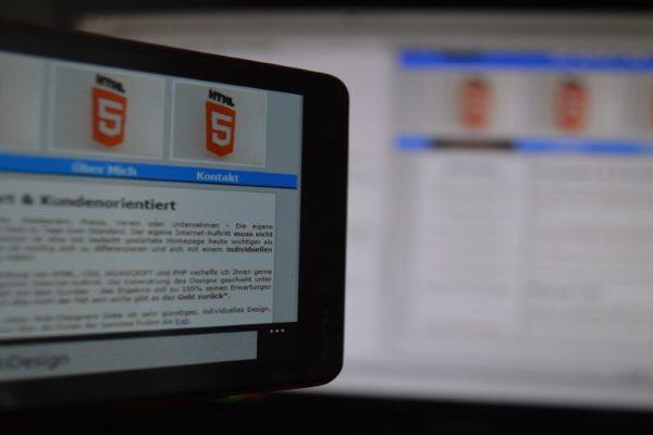 Сайты могут следить за пользователями, используя новый API