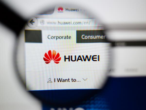 С-Терра выпустила новые модули HW-ST для маршрутизаторов Huawei