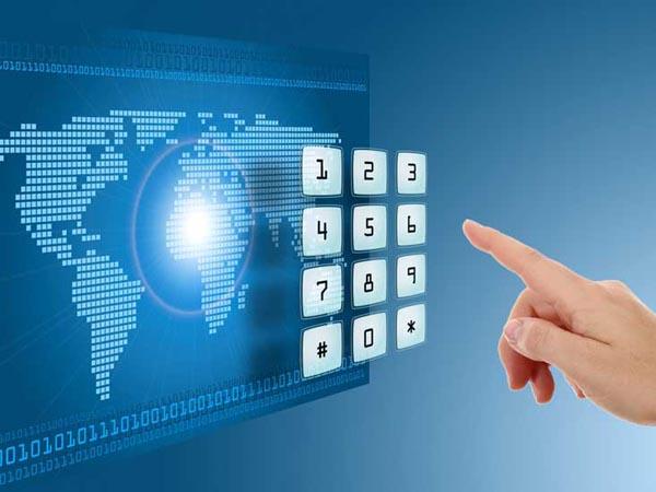 Санкционный IdM: как построить российскую систему управления доступом?