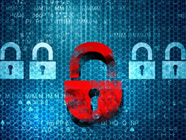 IBM: компании все еще не готовы противостоять кибератакам