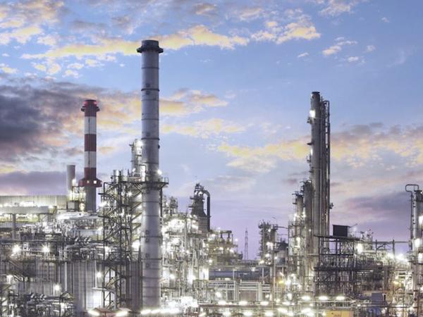 Кибератаки на промышленность выросли в 2020 году на 91%