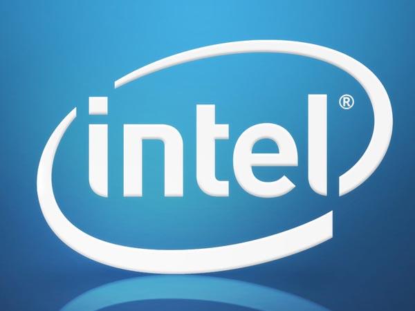 Модемы на базе Intel Puma 6 уязвимы перед DoS-атаками и теряют пакеты