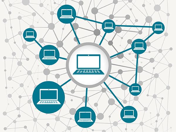 В состав ботнета Mirai входят порядка 120 000 IoT-устройств