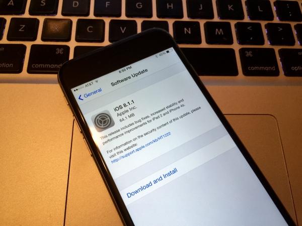 Хакеры могут использовать Twitter, LinkedIn в iOS для совершения звонков