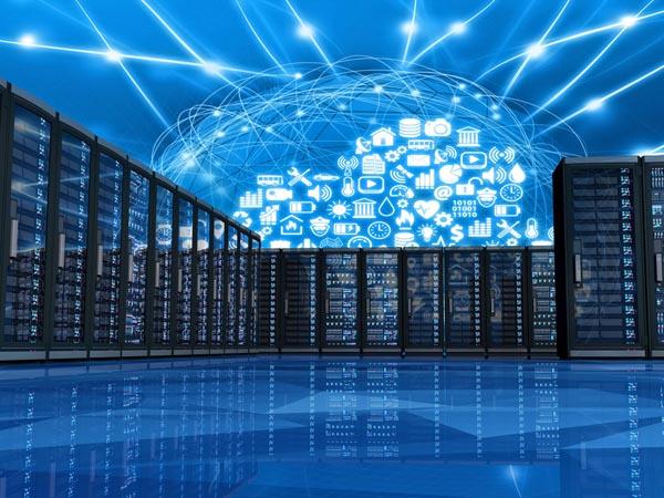 У Mirai обнаружили возможность резервной связи с управляющими серверами