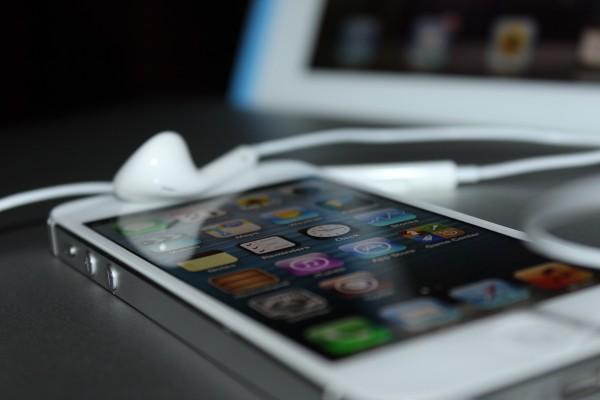 Apple устранила уязвимости операционной системы iOS