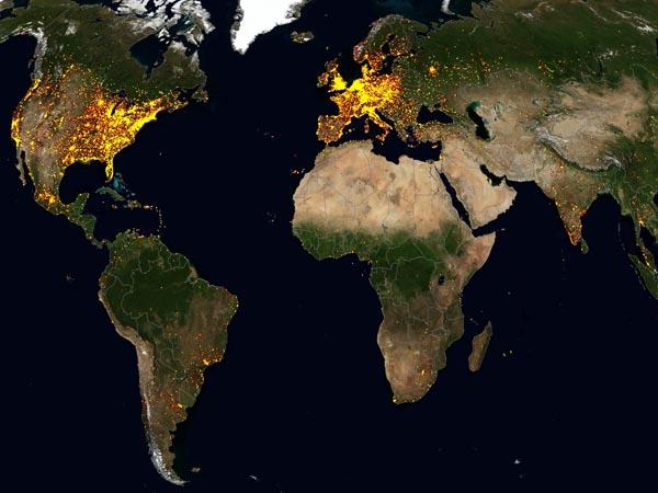 Более 850 000 устройств Cisco уязвимы перед эксплоитом BENINGCERTAIN