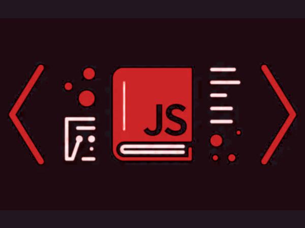 Киберпреступники обфусцируют около 26% вредоносного JavaScript-кода