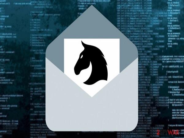 Обнаружена кроссплатформенная атака через зараженные RTF-документы
