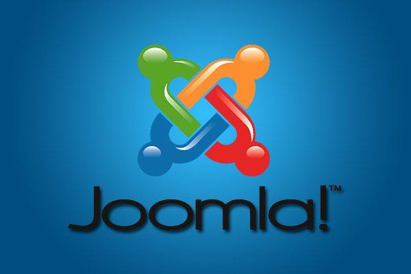 Joomla! готовятся выпустить патч, исправляющий серьезную уязвимость
