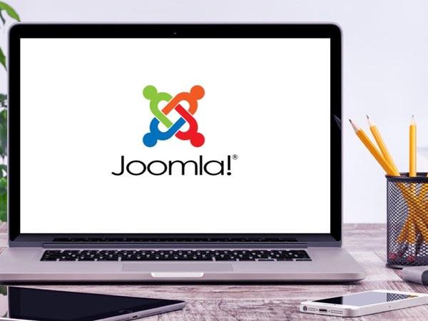 Уязвимость в Joomla позволяет перехватить контроль над сайтом