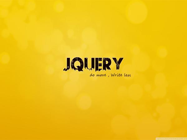 jQuery Mobile может поставить некоторые веб-сайты под угрозу