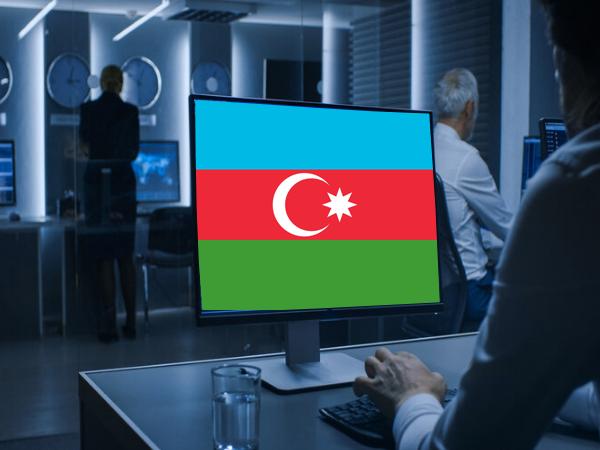 Карабахский конфликт спровоцировал атаки кибершпионов на Азербайджан