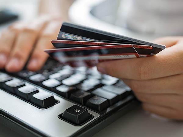 Киберпреступники заработали в 2016 году на вымогателях $1 млрд