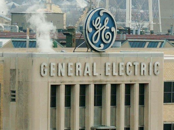 PT помогает General Electric защитить системы водоснабжения и ЛЭП