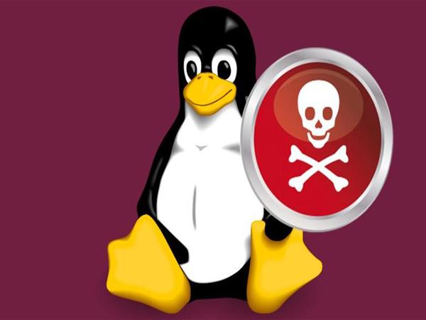 Обнаружена новая вредоносная программа для встроенных систем Linux