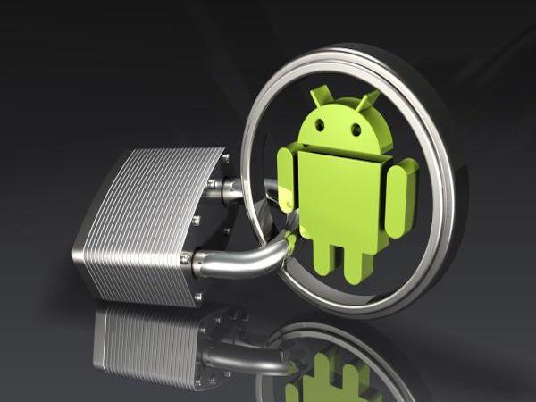 Менеджеры паролей для Android раскрывают учетные данные фишерам