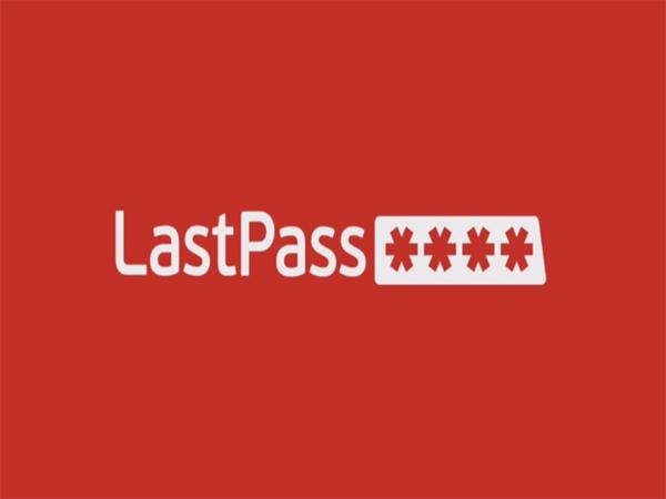 Уязвимость позволяет хакерам обходить механизм 2FA в LastPass