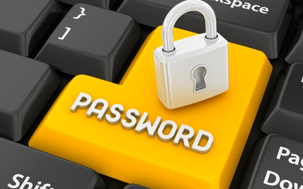 Популярные менеджеры паролей для Android содержат уязвимости