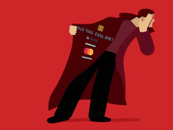 Magecart теперь хранят украденные данные банковских карт в изображениях