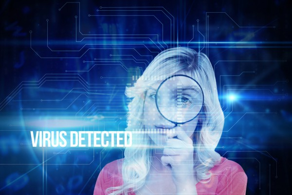 Эксперт обнаружил зловред с технологией распознавания виртуальных машин