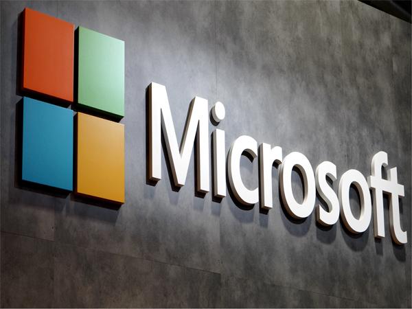 Microsoft исправила уязвимости в Windows, Office, Edge
