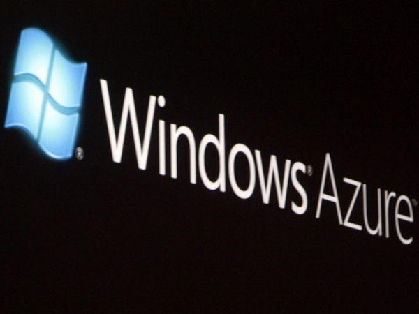 Active Roles стал доступным для пользователей Azure Active Directory