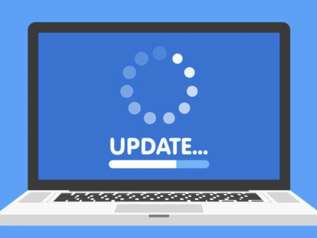 Microsoft устранила баг WSUS, мешающий Windows получить майские патчи