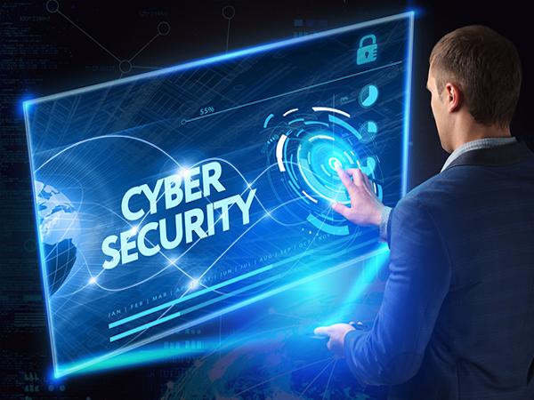 Памфилова обещает раскрыть источники кибератак на ресурсы ЦИК