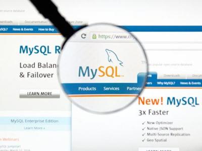 Обнаружена уязвимость в MySQL, позволяющая поднять свои привилегии