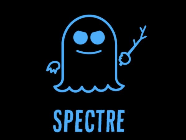 Новая форма кибератаки нивелирует все меры защиты от Spectre