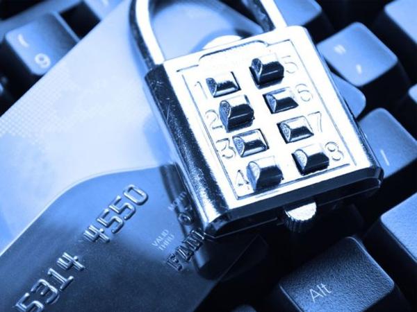 Хакеры крадут банковские данные с помощью уязвимости в D-Link DSL