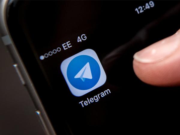 Сбои в работе Telegram, Роскомнадзор, похоже, ни при чем