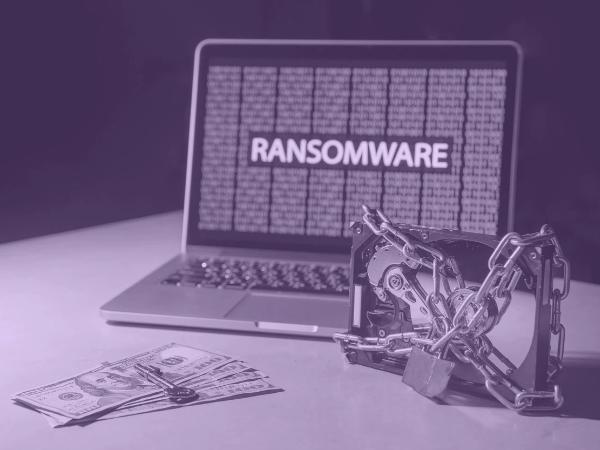 Операторы шифровальщика Egregor задержаны на территории Украины