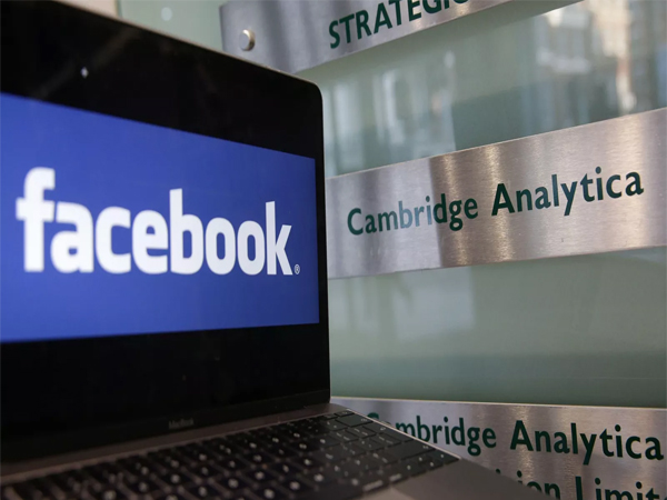 Facebook защищает данные пользователей — более 400 приложений удалены