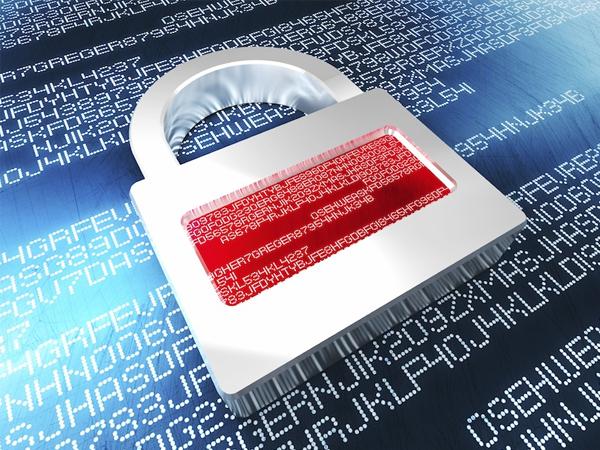 445 миллионов записей клиентов компании Veeam оказались открытыми в Сети