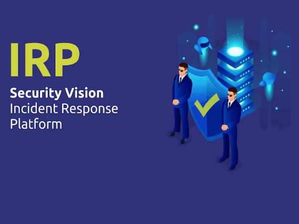Банк «Открытие» и Security Vision расширили возможности Центра ИБ