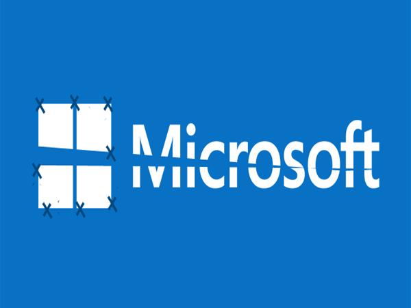 Для 0-day уязвимости в Microsoft Jet пока нет патча