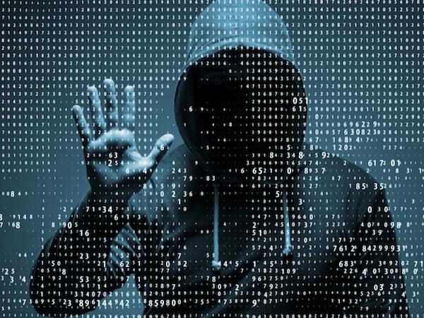 CrowdStrike выявила взаимосвязи между киберпреступниками