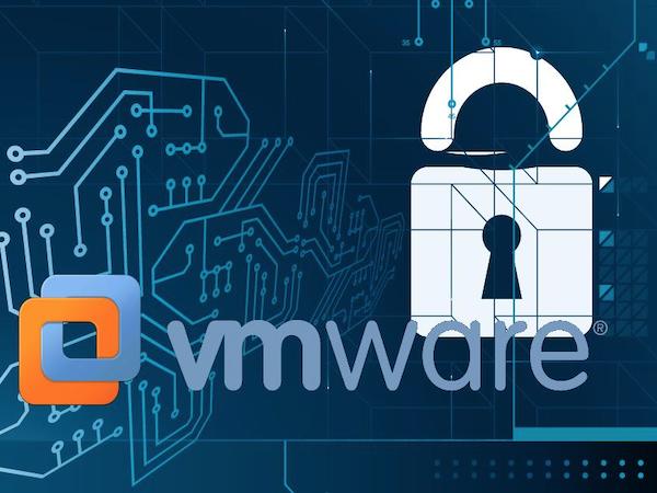 Критическая 0-day VMware позволяет выполнить команду с правами админа