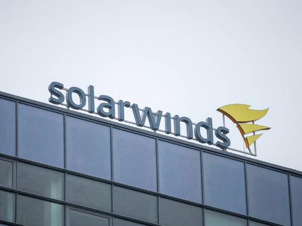 Взлом SolarWinds затронул 18 тыс. клиентов, включая FireEye и Минфин США